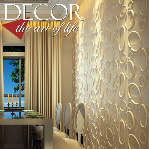 wandpaneele 3d wandverkleidung foto tapete vlies riemchen verblender fliesen neu ebay. Black Bedroom Furniture Sets. Home Design Ideas